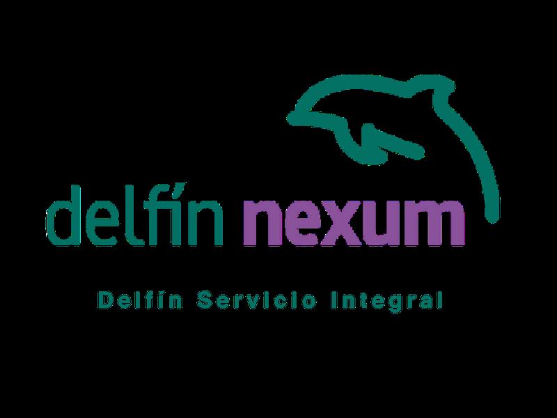 delfín NEXUM
