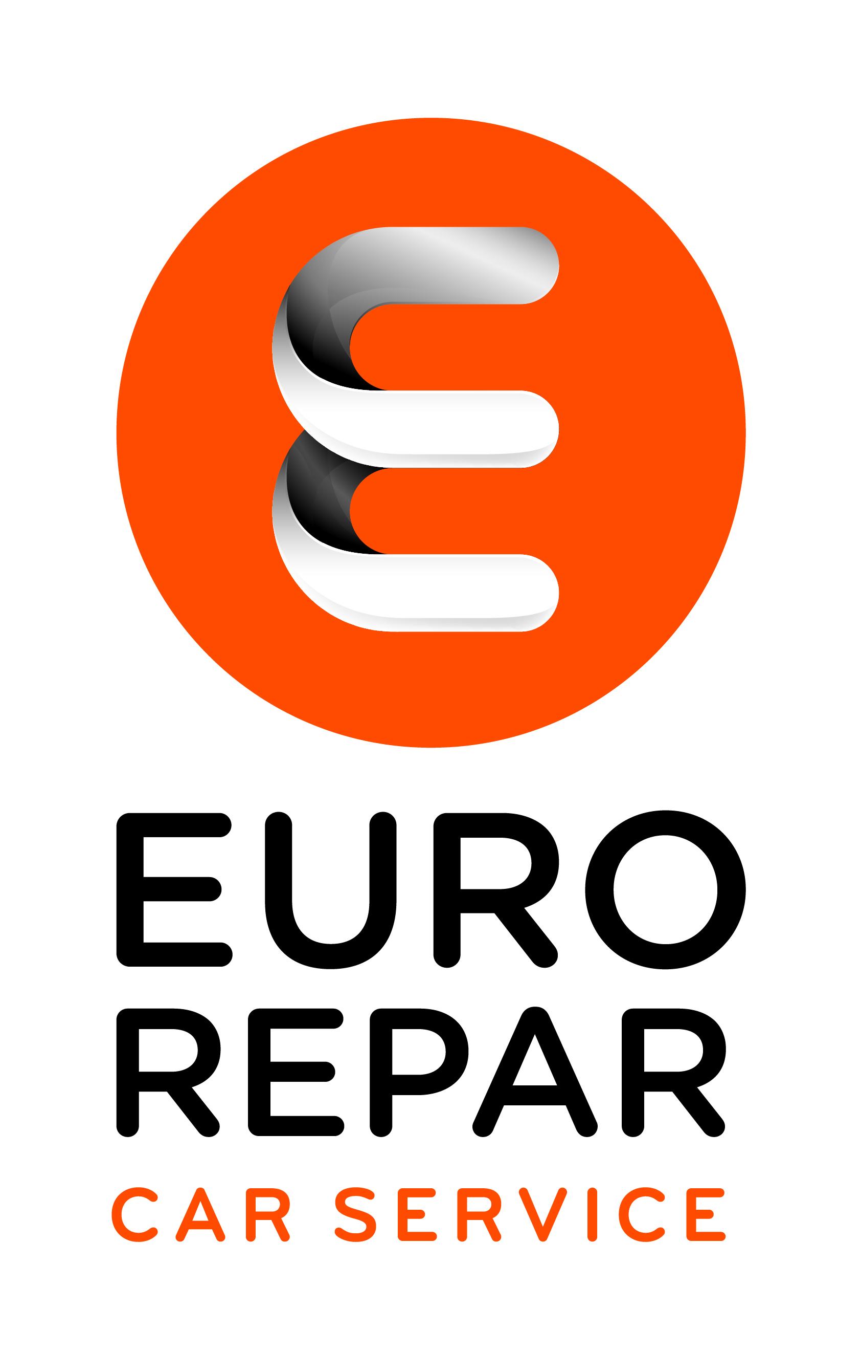 Reparacion y mantenimientom integral de vehiculos
