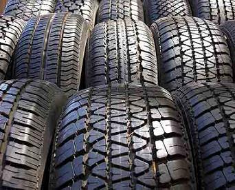Reparación pinchazos gratis con el cambio de dos neumáticos