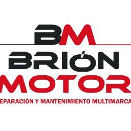 TALLER MECANICO AUTOMOVIL BRION ANXELES BERTAMIRANS