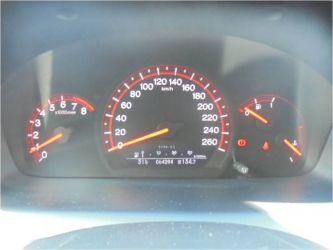 Coche HONDA Accord 2.0i-VTEC Sport