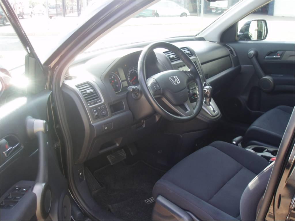 HONDA CR-V 2.2i-DTEC Elegance Aut. Segunda Mano