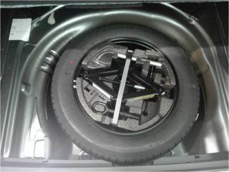 Coche SKODA Superb Combi 2.0TDI Style 150