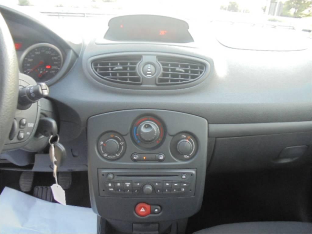 RENAULT Clio 1.5DCI Collection eco2 Segunda Mano