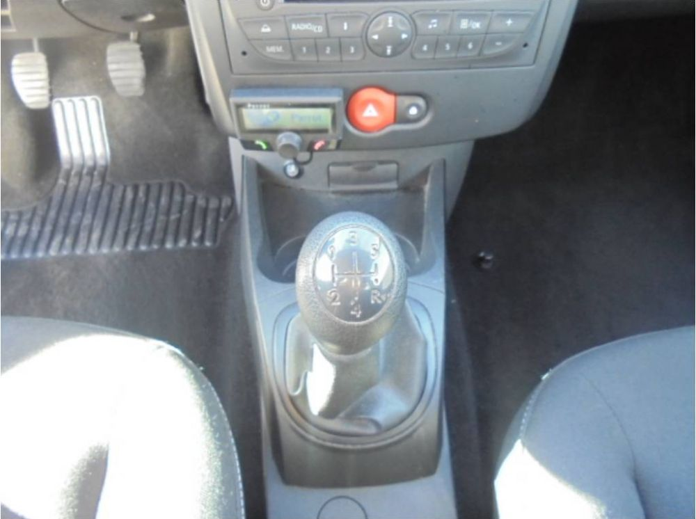 RENAULT Clio 1.2 Collection Segunda Mano