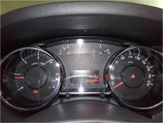 PEUGEOT 5008 1.6 BlueHDi Style 7 pl. 120 Segunda Mano