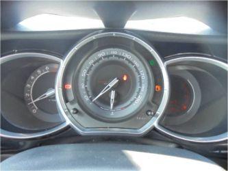 CITROEN DS3 1.6 THP 150 Segunda Mano