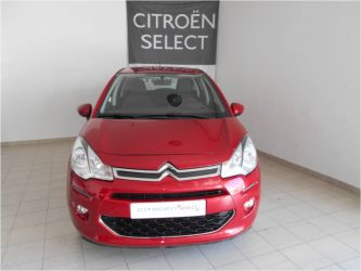 CITROEN C3 1.4HDi Collection 70 Segunda Mano