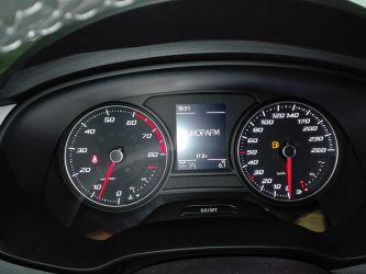 SEAT León 1.2 TSI S&S Style 110 Segunda Mano