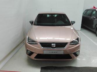 SEAT Ibiza 1.0 EcoTSI S&S Xcellence 95 Segunda Mano