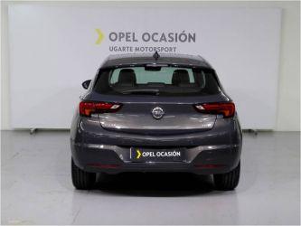 OPEL Astra 1.6CDTi S/S Excellence 136 Segunda Mano