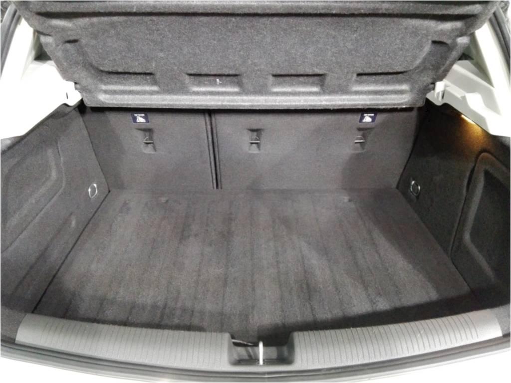 OPEL Astra 1.6CDTi S/S Excellence Aut. 136 Segunda Mano