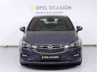 Coche OPEL Astra 1.4T S/S Dynamic 125