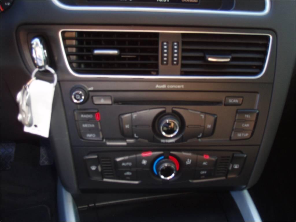 AUDI Q5 2.0TDI quattro DPF Segunda Mano