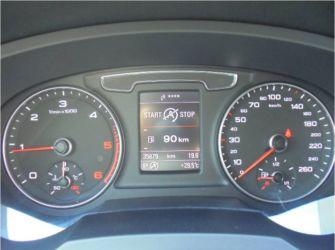 AUDI Q3 2.0TDI Sport edition quattro S tronic 184 Segunda Mano