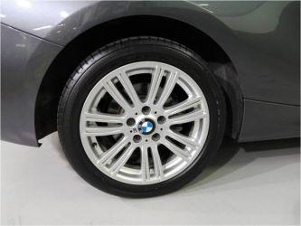 BMW 118d M Sport Edition Segunda Mano