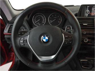 BMW 116d Sport Segunda Mano