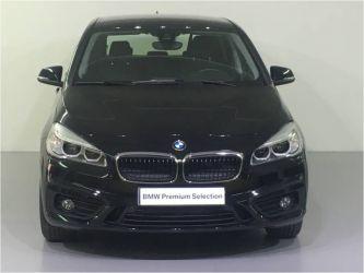 BMW 218d Active Tourer Segunda Mano
