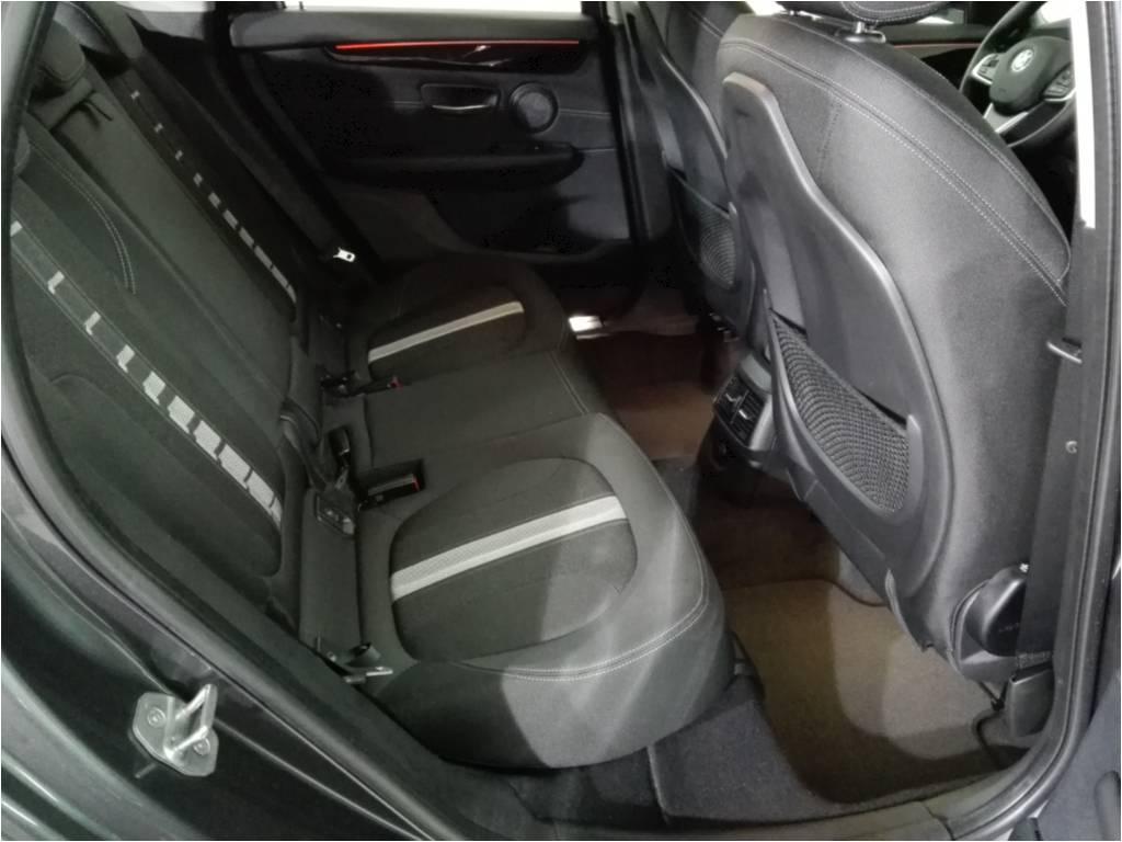 BMW 218dA Active Tourer Segunda Mano