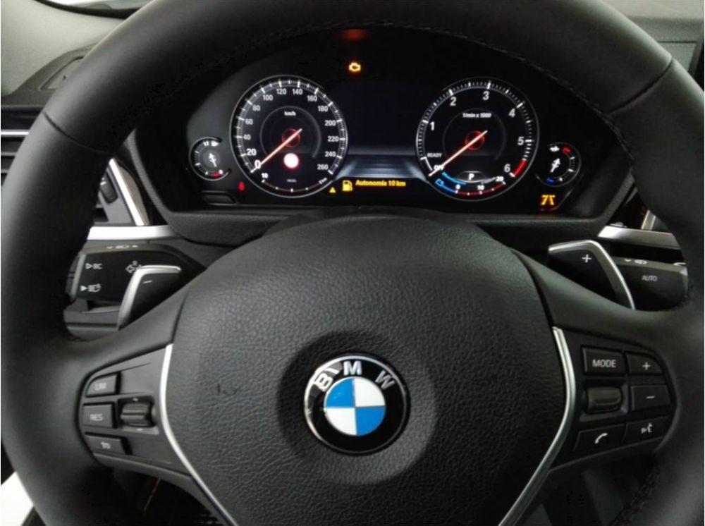 BMW 420dA Coupé Segunda Mano