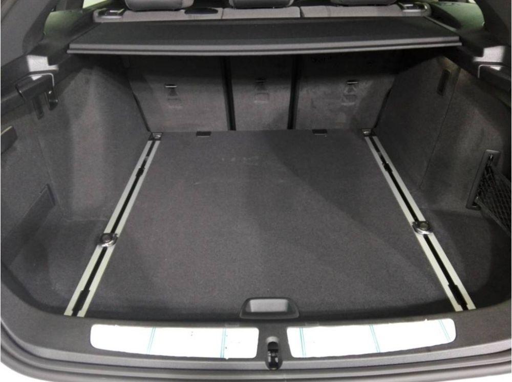 BMW 318d Gran Turismo Segunda Mano