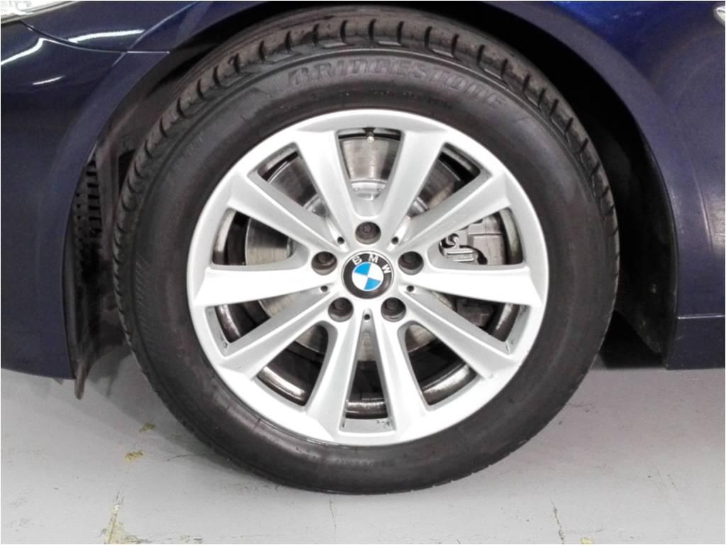 BMW 520d ED Essential Edition Segunda Mano