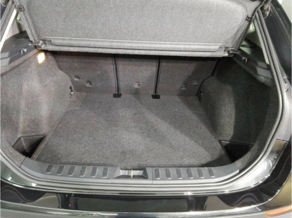 BMW X1 sDrive 20d Segunda Mano