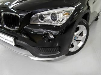 Coche BMW X1 sDrive 18d