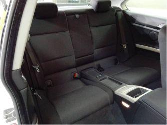 Coche BMW 320i Coupé Aut.