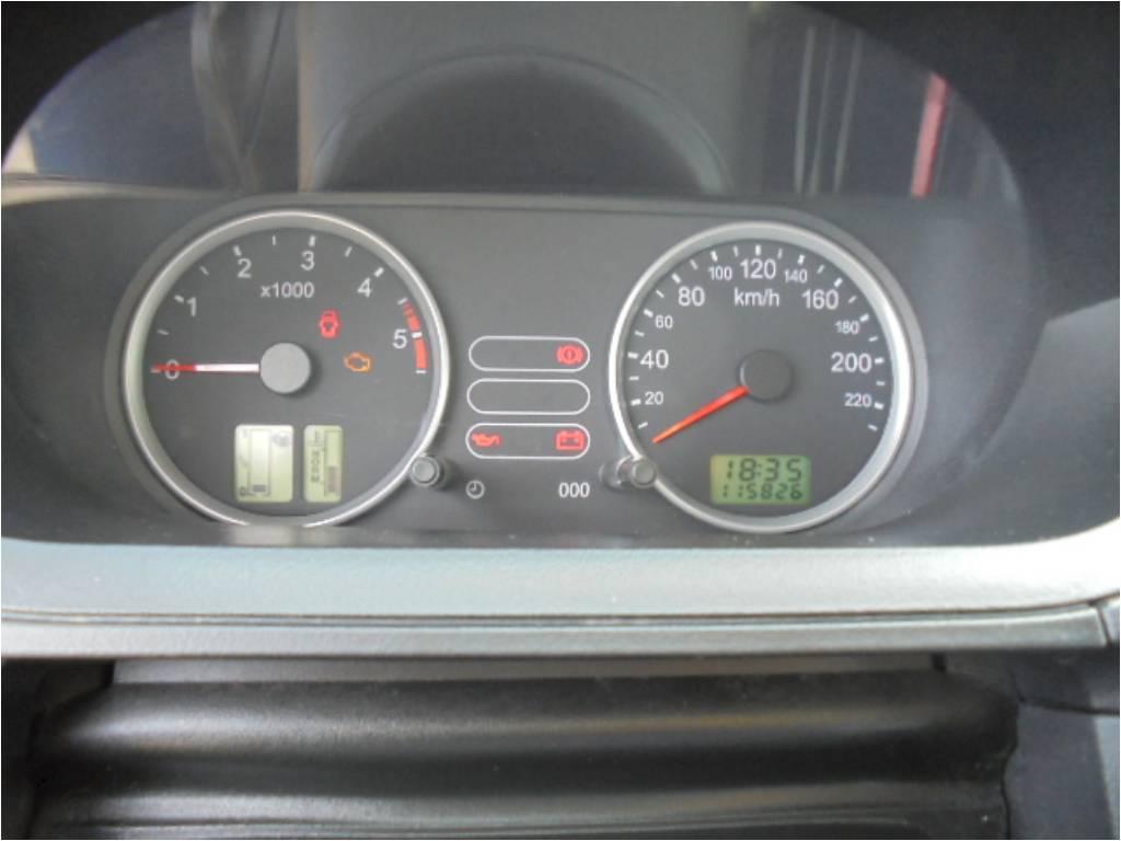 FORD Fiesta 1.4 TDCi Steel Segunda Mano