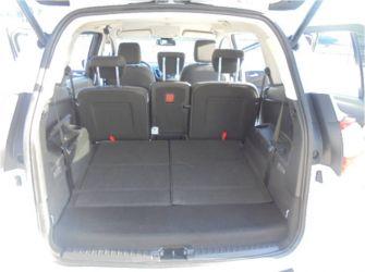 FORD Grand C-Max 2.0TDCi Auto-S&S Business Segunda Mano