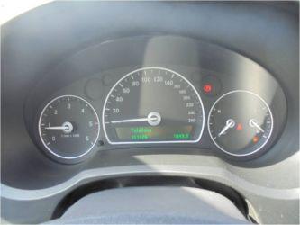 SAAB 9-3 Sport Hatch 1.9TiD Vector Segunda Mano