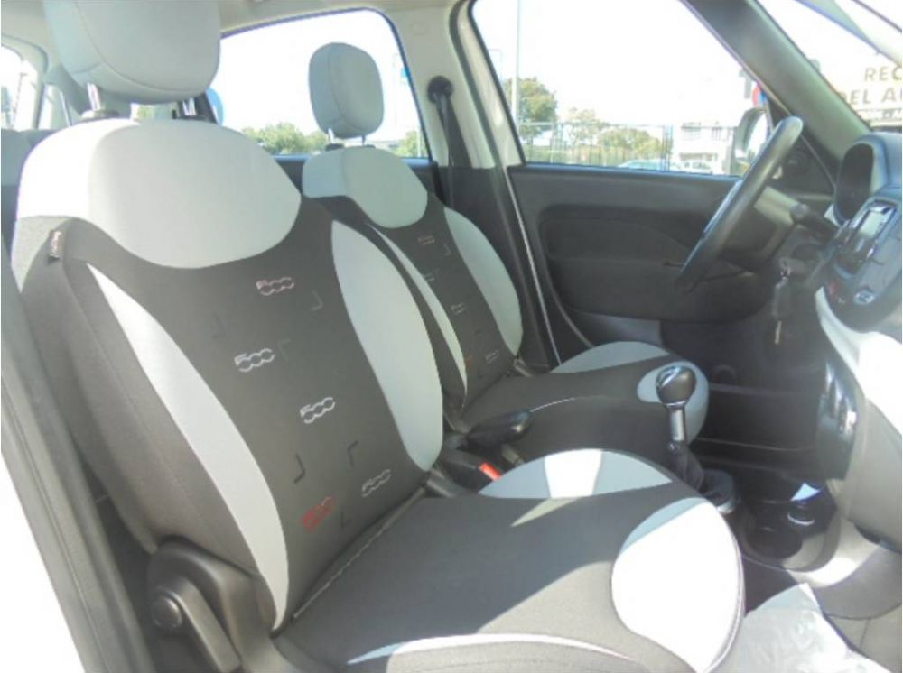 FIAT 500L 1.3Mjt II S&S Lounge 85 Segunda Mano