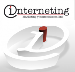Empresa Interneting Marketing y Contenidos Online, SL en Madrid