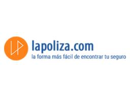 lapoliza.com