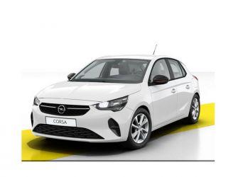 Opel Corsa Edition 1.2 XEL S/S 55 75Cv  Segunda Mano