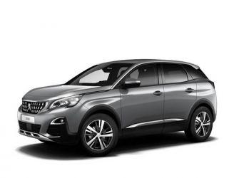 Peugeot 3008 1.5 BlueHDi 130CV S&S Active. Segunda Mano