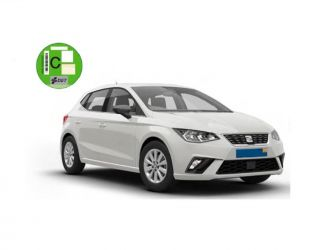 Seat Ibiza Xcellence 1.0 Eco TSI 115CV . Segunda Mano
