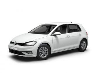 Volkswagen Golf Ready2Go 1.0 TSI 115CV 6 vel. Segunda Mano