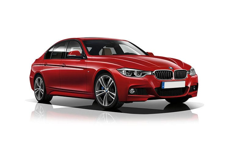 BMW Serie 4 418d Gran Coupe Renting