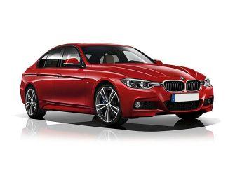 BMW Serie 4 418d Gran Coupe Segunda Mano