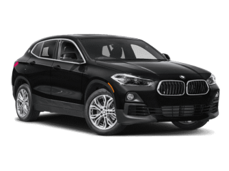 BMW X2 sDrive18d todoterreno (150CV) 5P manual Segunda Mano