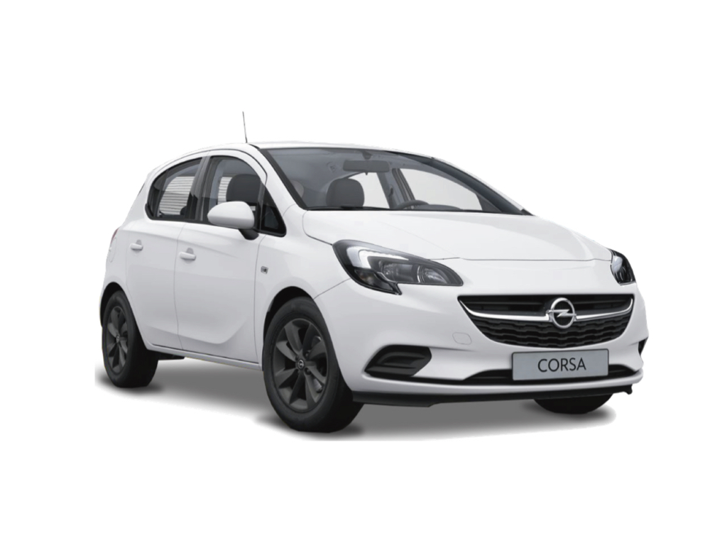 OPEL CORSA 1.4 SELECTIVE PRO Renting