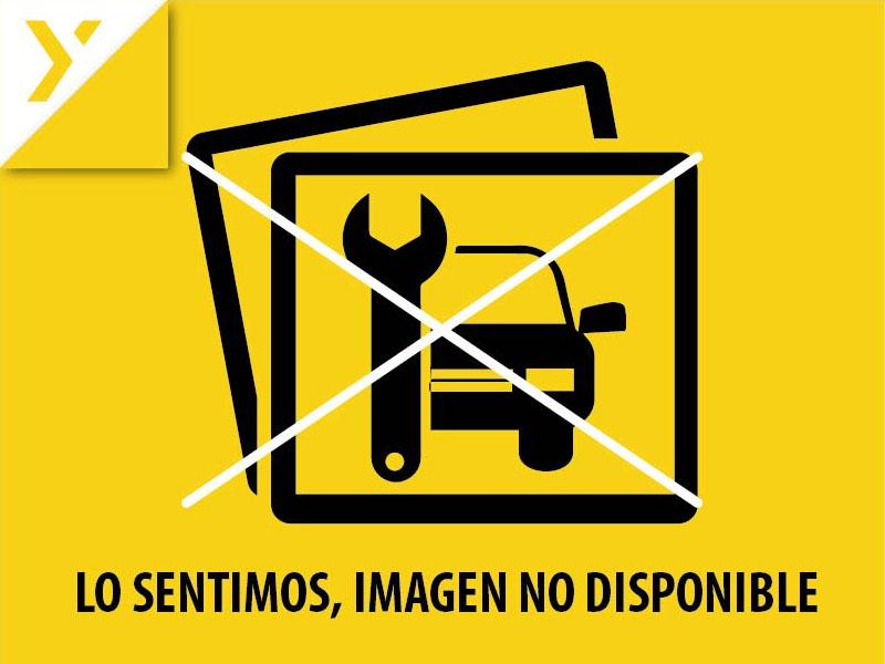 Taller Automocion Dos-ABN S.L. en Pontevedra