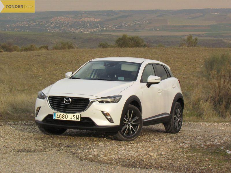 exterior-Mazda-CX-3-20-120-2wd-prueba