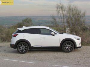 exterior-detalle-Mazda-CX-3-20-120-2wd-prueba-2017
