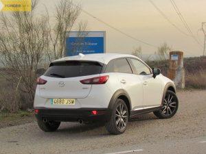 1-14-exterior-Mazda-CX-3-20-120-2wd-prueba