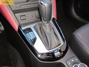 Cambio automático Mazda CX-3 2.0 120 AT 2WD
