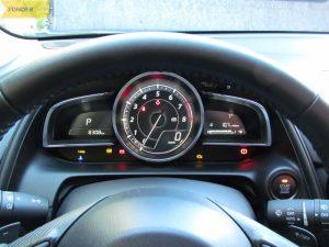 puesto-Mazda-CX-3-20-120-2wd-prueba