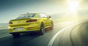 VW_Arteon_2017